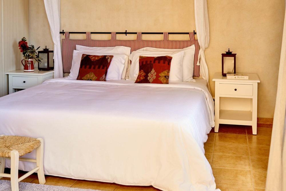 Village Heights – Two Bedroom Apt (1)