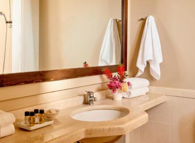 104 – Bathroom Studio, 1BR, 2BR (1)
