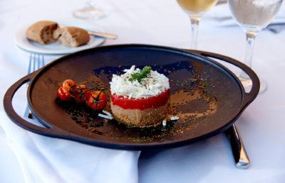 115 – Elia Restaurant (8)
