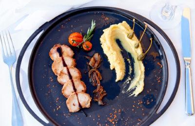118 – Elia Restaurant (11)