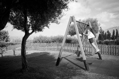 121 – Kids Playground (1)