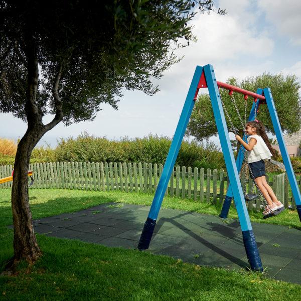 122 – Kids Playground (2)