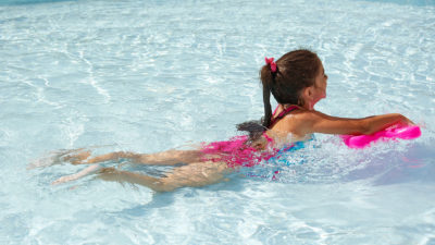 126 – Kids Pool (4) 1