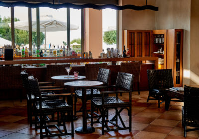 141 – Lobby Bar (1)