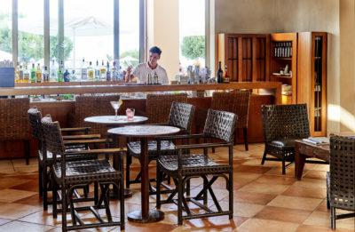 144 – Lobby Bar (4)