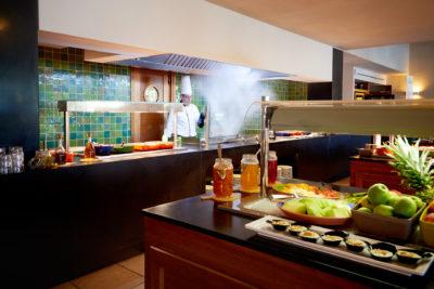 161 – Main Restaurant (9)