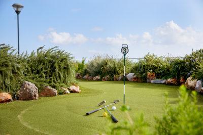 167 – Mini Golf (3)
