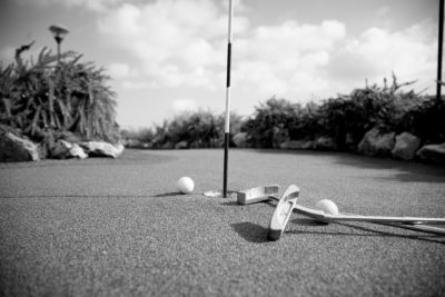 169 – Mini Golf (5)