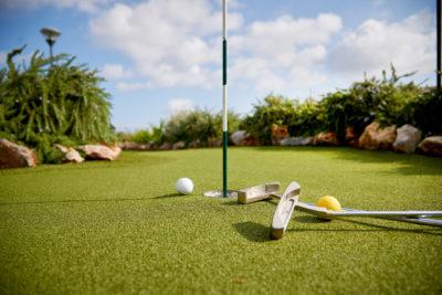 170 – Mini Golf (6)