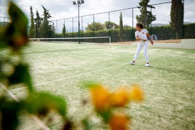 275 – Tennis Court (2)