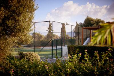 290 – Tennis Court (17)