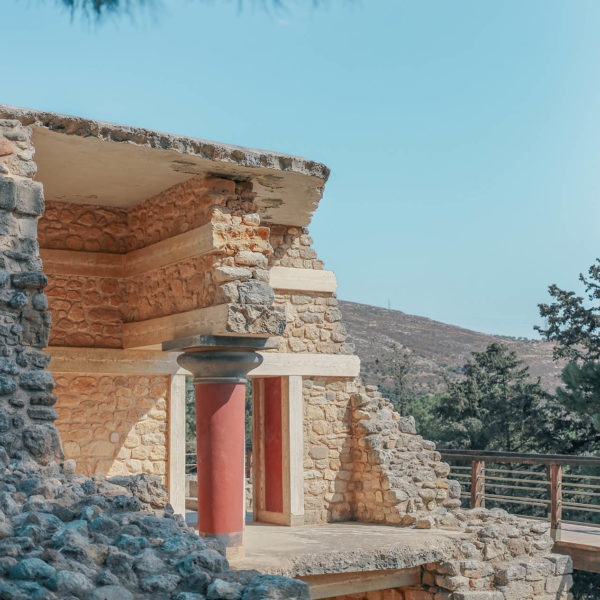 693 – Knossos_How Far From Home-1