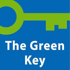 Green Key Eco-Label