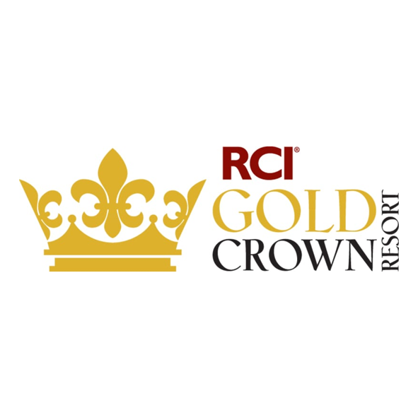 RCI, Gold Crown Award 2020